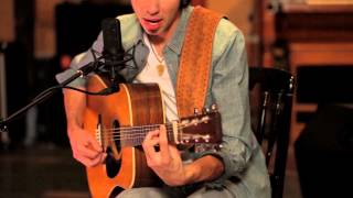 Mo Pitney - Sweet Baby James (James Taylor Cover)
