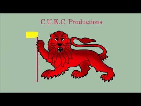 Codename: Project Varsity - 2018 Cambridge Uni Korfball Varsity Promo