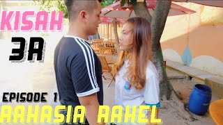 Kisah 3R (Rahasia Rahel) Short Movie Episode 1