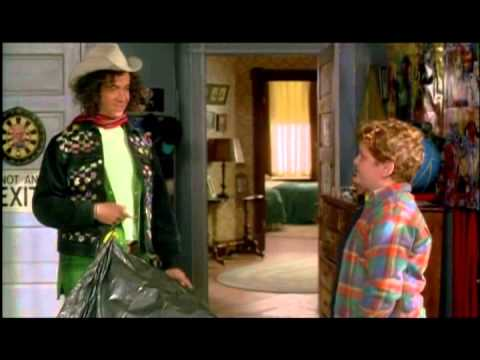 The Best of Pauly Shore's Movies