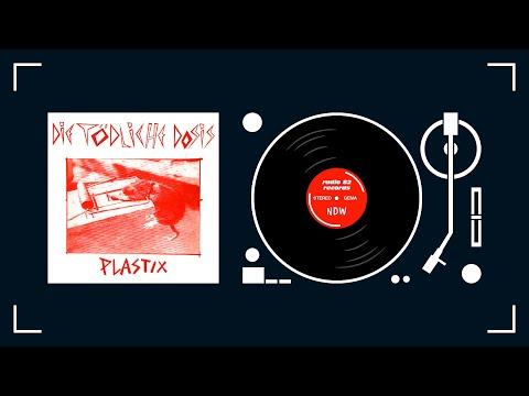 Plastix - Konsumier mich (HQ)
