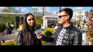 Святослав Фомин репортаж 'Идеальный мужчина'