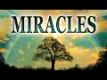 Miracles: This Video is a Testimony of God's Miraculous Power Pt 3