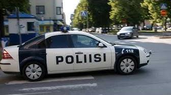 Top 5 Suomalaiset Rikolliset Osa 1/2
