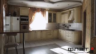Продается дом 174.6 м2, 15 соток, ул. Таллык, Приволжский район, Казань, п.Салмачи