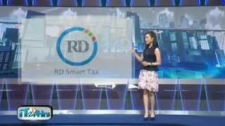 iT24Hrs - ยื่นภาษี ภงด 91 ผ่านมือถือด้วยแอพ RD Smart Tax - 24march15