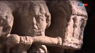 Die Tempelritter  Gottes geheimnisvolle Krieger - Reportage über die Tempelritter