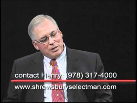 Henry Interview Part 3.m4v