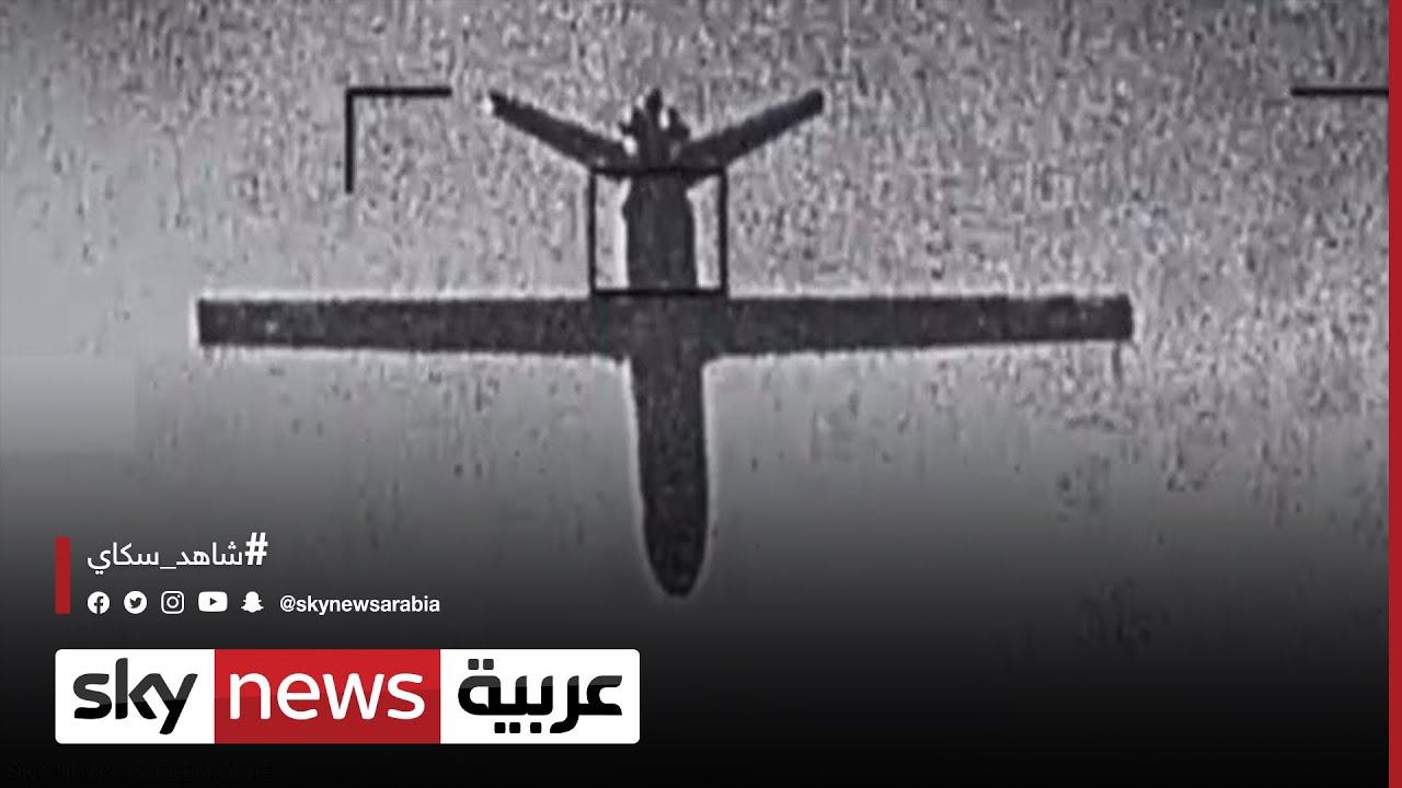 اليمن.. المليشيات الحوثية تكثف من هجماتها الإرهابية  - نشر قبل 2 ساعة