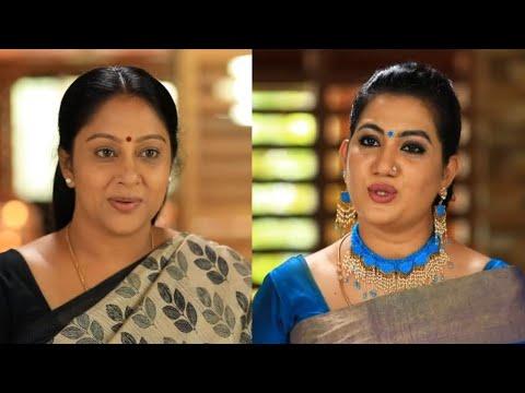 Mouna Ragam 2 Today Episode Review Promo   02.09.2021   Vijaytv Serial Review By Idamporul
