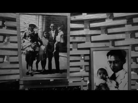 Spot ทุ่งแสงตะวัน ชุดตามรอยพ่อ ตอน พิพิธภัณฑ์การเกษตรเฉลิมพระเกียรติ 12 พฤศจิกายน 2559