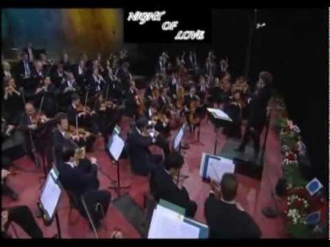 Ion Marin - Grigoras Dinicu - Hora Staccato