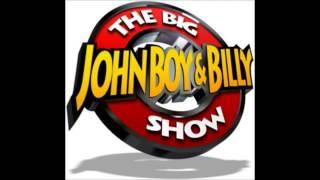 Popular Videos - John Boy and Billy