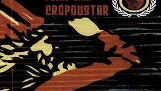 Watch Pearl Jam Cropduster video