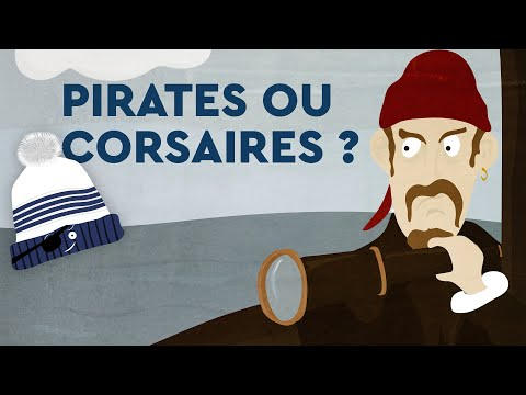 Une Chasse Au Trésor Gratuite Pour Petit Pirate Les