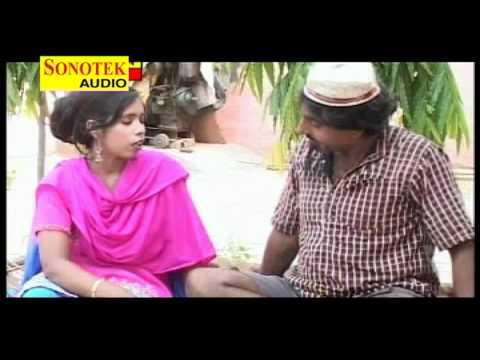 Shekh Chilli Ki Kasam-Hariram Toofan-P5.mp4