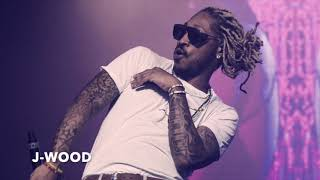 Future - Blood on the Money (Slowed + Reverb)