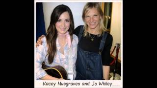 Kacey Musgraves - Yellow (Coldplay)