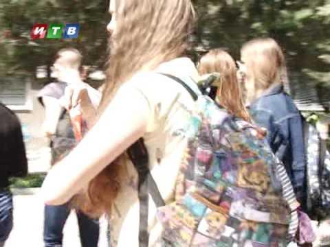 ТРК ИТВ: В России дефицит детских лагерей