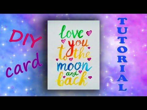 diy-valentine-card---easy-watercolor-valentine's-day-card-tutorial