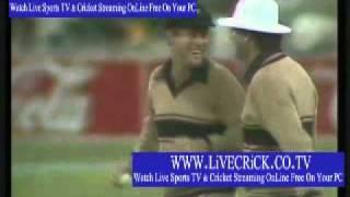 Geo Super Live and Star Cricket ESPN Live - SUPERTV.COM.NU