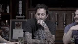 Repeat youtube video Sad Geoff (Geoff Isn't The Best Dad In The World)