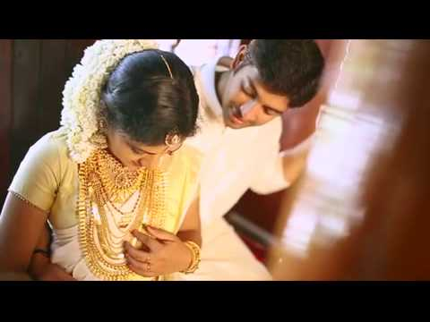 Kerala wedding montage x264