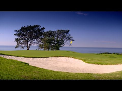 Torrey Pines – North Course renovation project