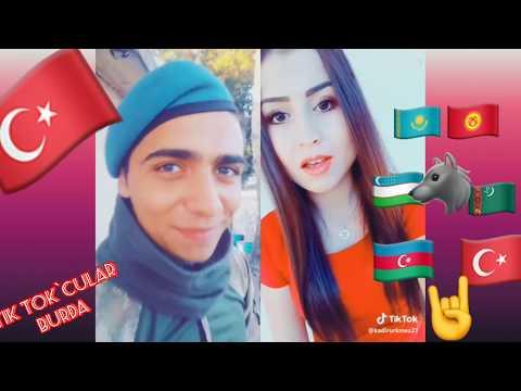 Gururlu TÜRK Askeri😍( #Türk Askeri Akımları#hedef Turan🤘🏼🐺)2018