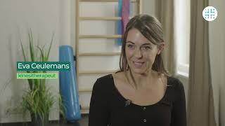 Wat is mindfulness en welke zijn de positieve effecten voor personen met de ziekte van Parkinson