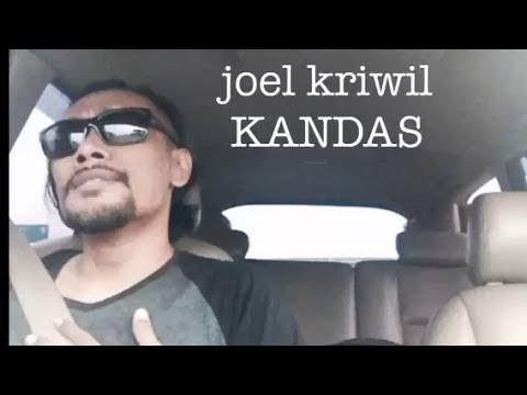 Joel kriwil - kandas
