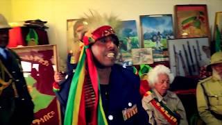 Ethiopian Music: Bitew Dawit ቢተው ዳዊት (ሀገሬ ኢትዮጵያ) - New Ethiopian Music 2018(Official Video)