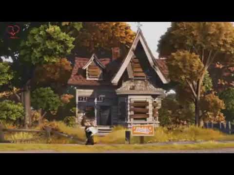 o-khuda-bata-de-kya-lakiro-main-likha-full-song-must-watch