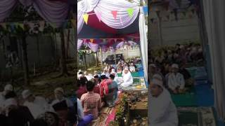 Video Maulid Nabi Muhammad SAW download MP3, 3GP, MP4, WEBM, AVI, FLV April 2018