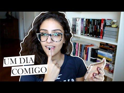 dcb8d51a3 QUANTOS LIVROS DA MINHA ESTANTE EU AINDA NÃO LI? - YouTube