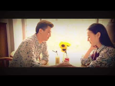 Ngược Chiều Nước Mắt - Tập 13 Full | Trailer mới nhất