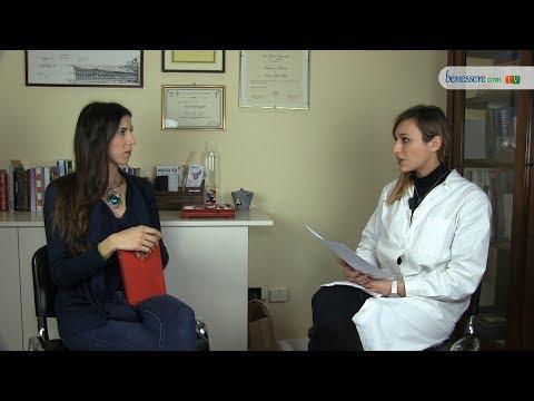 Acido folico: l'importanza della Vitamia B9 non solo in gravidanza