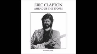 Eric Clapton - It