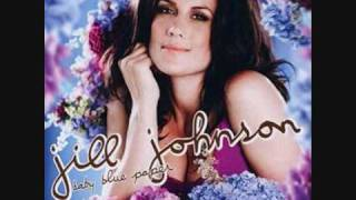 Jill Johnson - Here you come again