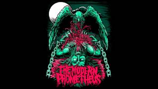 The Modern Prometheus - Judgement Day