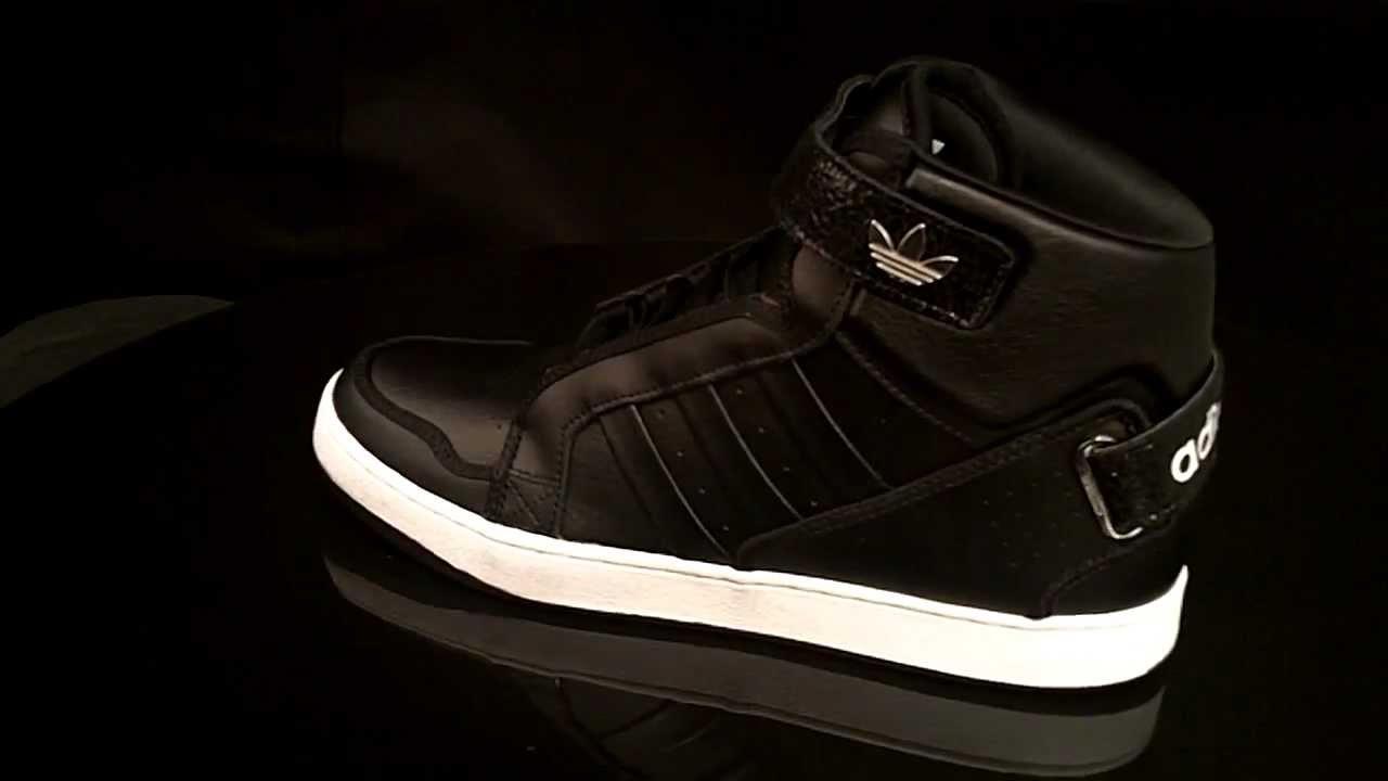 Adidas AR 3.0 Black1 Black G59950 - YouTube