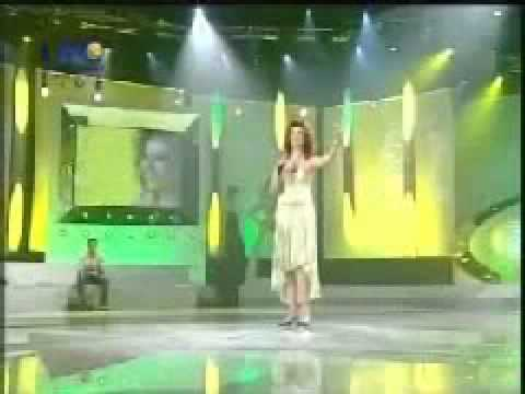 arab star academy 1: Bahaa