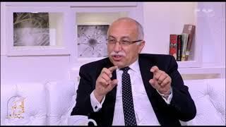 الحكيم في بيتك | د. محمد كمال شاكر يتحدث عن مرض عبد الحليم حافظ بفيروس سي