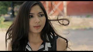 FTV Pendek JANGANN AMBIL JILBABKU Jessica Mila