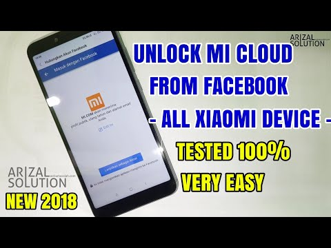 lupa-password-akun-mi?-unlock-mi-account-mi-cloud-semua-xiaomi,-tanpa-pc-(via-facebook-account)