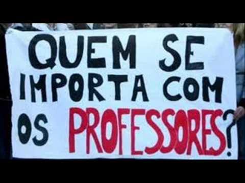 Resultado de imagem para RESPEITO AO PROFESSOR