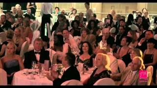 FM GROUP World Международное обучение - Мальта 2012