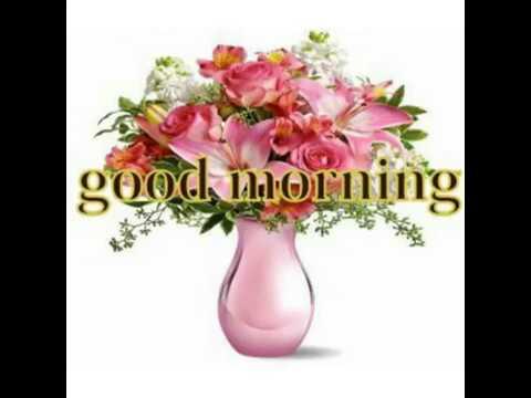 athikalai kanavil unnai parthen song good morning image