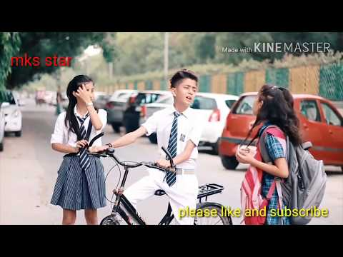 Parada Sajna Kali range Vich parada Aake dekh le new video new story👍Parada Sajna Kali range Vich p