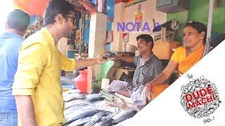 Jayalalitha AKA Amma   TN Elections   The Dudemachi Show